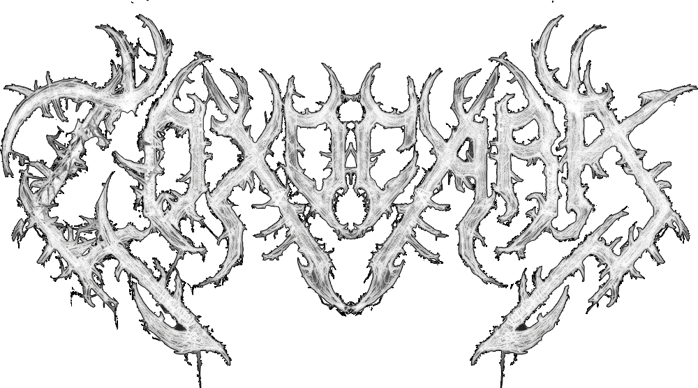 TOXOCARA DEATH METAL HOLLAND