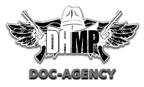DOC-AGENCY BOOKINGS